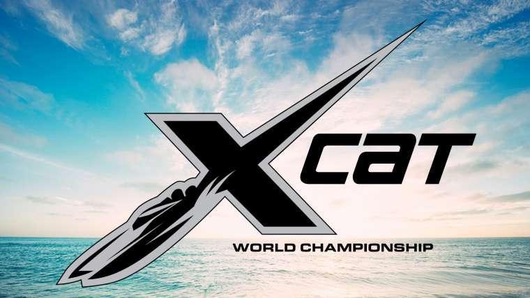 Roma come tappa del Campionato Mondiale X-Cat