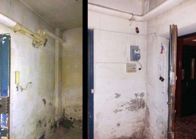 Miniappartamento-01-Rilievo