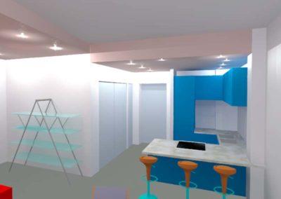 Miniappartamento-02-Progetto