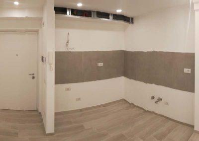 Miniappartamento-04-Lavori