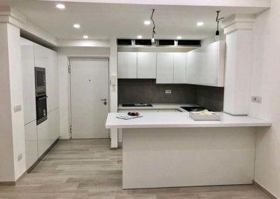 Miniappartamento-05-Arredato