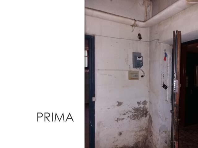 Prima01