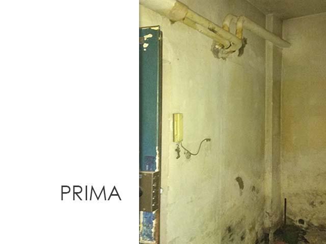 Prima02