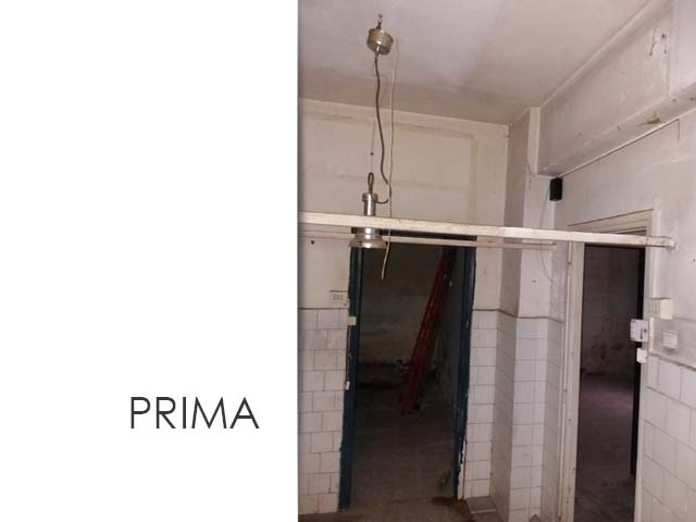 Prima03