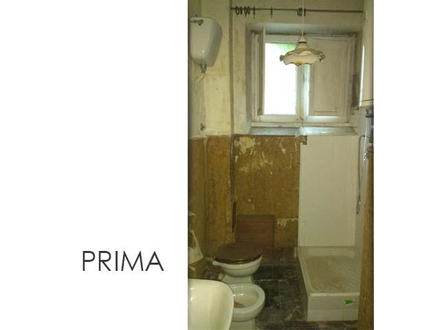 Prima05
