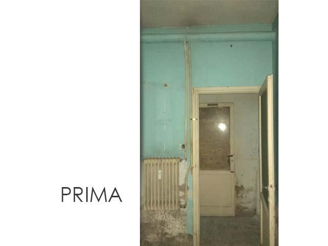 Prima07